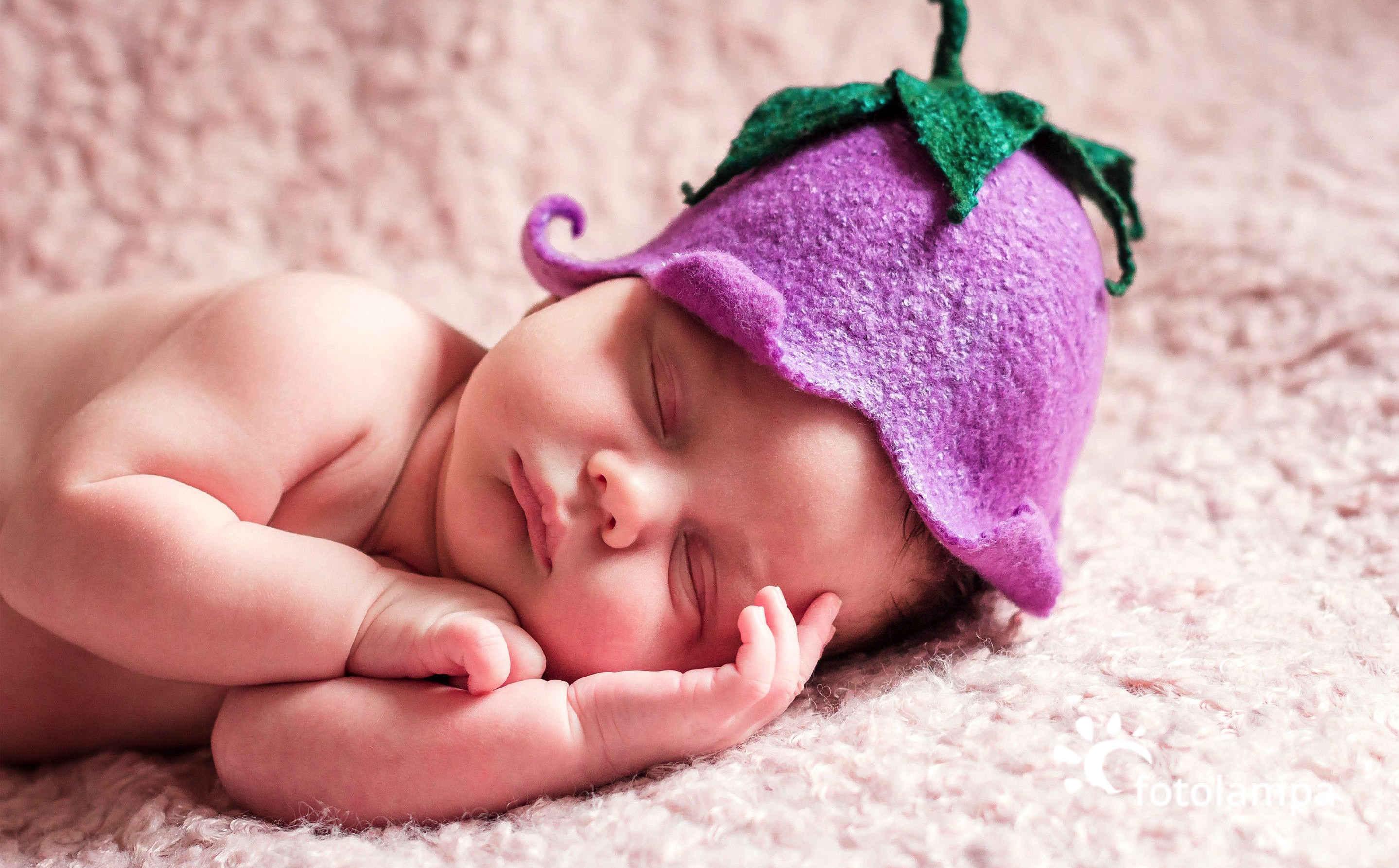 Картинки про новорожденного ребенка